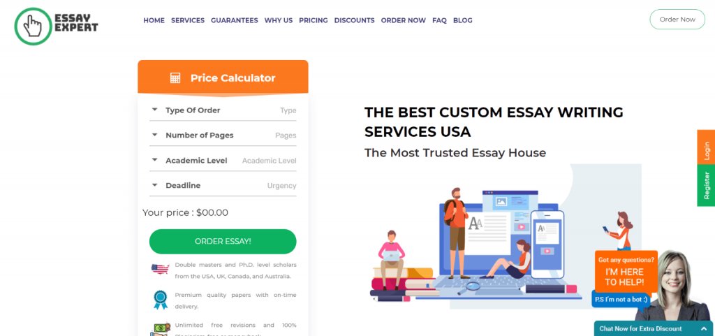 essayexpert.us reviews